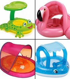 13 Best Baby Floats For Swimming In 2019 Babies love playing in the pool and splashing water. So, it would be a good idea to get them a good baby float. Baby Pool, Baby Swimming, Girls Swimming, Swimming Pools, Teach Baby To Swim, Learn To Swim, Baby Swim Float, Kids Sprinkler, Good Parenting