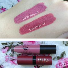 9 Best Golden Rose Lipstick Fav Images Golden Rose Lipstick Dupes