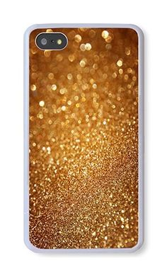 iPhone 5S Case Color Works Gold Glitter Theme White PC Hard Case For Apple iPhone 5S Phone Case https://www.amazon.com/iPhone-Color-Works-Glitter-Theme/dp/B01G6A2MA8/ref=sr_1_7740?s=wireless&srs=9275984011&ie=UTF8&qid=1469427347&sr=1-7740&keywords=iphone+5s https://www.amazon.com/s/ref=sr_pg_323?srs=9275984011&fst=as%3Aoff&rh=n%3A2335752011%2Ck%3Aiphone+5s&page=323&keywords=iphone+5s&ie=UTF8&qid=1469426822