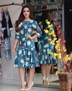 """Paola Santana on Instagram  """"  É amanhã Lançamento no Paraná Moda Park da   kaulyoficial, esse vestido não está com cara de princesa ! b2b73489b3"""