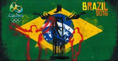 brazil logo Brazil Logo, Graphics, Digital, Logos, Movie Posters, Movies, Painting, Art, Craft Art