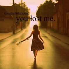 Image discovered by Nirvana. Find images and videos about girl, love and beautiful on We Heart It - the app to get lost in what you love. Walking In The Rain, Singing In The Rain, Girl Walking Away, Im Moving On, Solange, Losing Me, Decir No, Strapless Dress, White Dress