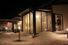 #siesta #lasiterassi #talvi #talvitunnelma Pergola, Home Decor, Decoration Home, Room Decor, Outdoor Pergola, Home Interior Design, Home Decoration, Interior Design
