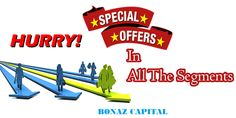 Bonaz Capital is one of the best advisory firm in India We providing the highly accurate commodity tips, mcx tips, gold tips, silver tips, intraday tips, silver tips, copper tips, equity tips, live updates, market updates & alerts on your mobile.