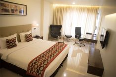 7 Best Hotels To Stay In Wakad Pune Images In 2018