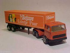 Mercedes-Benz-LPS2232-1982-Truck-Betuwe-Drinks-Efsi-1-87-H0-Diecast-Mint-Loose