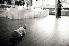 Wedding Teemu Höytö Photography