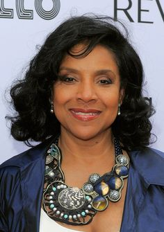 Xyy'nai FemalePhyliciaRashadActress (The Cosby Show & Stage Actress, A Raisin In The Sun).