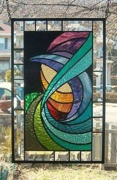 harmonious-currents-stained-glass-window-panel-signed-and-dated.jpg