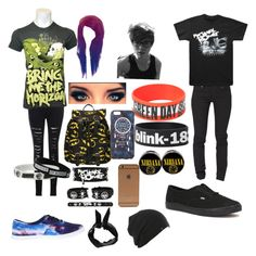 """""""When Amber and Ashton met. From my fanfic The Famous Life."""" by grace-hobson on Polyvore"""
