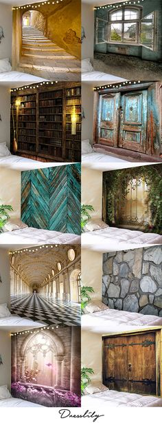 Home decor ideas for Living Room,find the latest wall tapestries at Dresslily.com.FREE SHIPPING WORLDWIDE!#homedecor