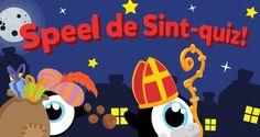 Weten jij en je kind alles over Sint en Piet? Test je kennis met de speciale Sinterklaas missie op Squla. Ook geschikt voor de allerkleinsten. Veel quizplezier!