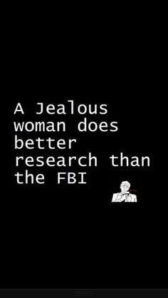 Twitter / Zak_Bagans: This is so damn true lmao... ...
