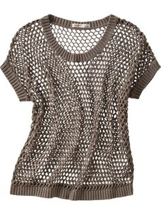 Oh OldNavy.com, why must you have some of the best clothing EVER?!