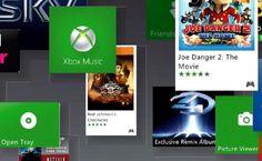 Las rebajas llegan a Xbox 360 esta semana, ofertas en nada menos que 32 juegos http://www.xataka.com/p/108924