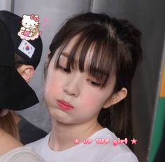Image uploaded by ⋆. Find images and videos about girl, kpop and red on We Heart It - the app to get lost in what you love. Kpop Aesthetic, Aesthetic Girl, I Love Girls, Cool Girl, Sweet Girls, Haikyuu, Divas, Red Velvet Irene, Jennie Blackpink