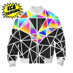 Image of SIN COS TAN JACKET Sin Cos Tan, Tan Jacket, Sweatshirts, Sweaters, Image, Jackets, Fashion, Down Jackets, Moda