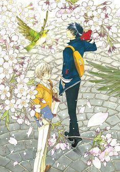 Cardcaptor Sakura, Animes Wallpapers, Cute Wallpapers, Anime Manga, Anime Art, Disney Games, Xxxholic, Otaku, Girls Anime