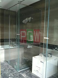 Shower Box Kaca Frameless Shower Box, Room, Furniture, Home Decor, Bedroom, Decoration Home, Room Decor, Home Furnishings, Arredamento
