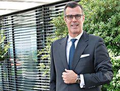 Mövenpick Hotels & Resorts vise un portefeuille de 125 hôtels d'ici 2020