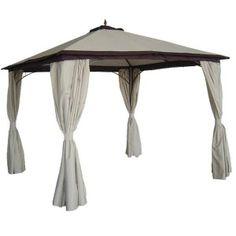 Pavilion Roma 5000013