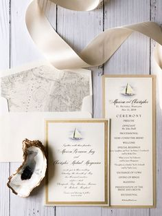 Maritime and Fine – Cink Art - Wedding Posts Brunch Invitations, Man Photography, Watercolor Wedding Invitations, Here Comes The Bride, Big Day, Congratulations, Stationery, Inspiration, Bridal