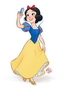 Disney Cosplay at its best! Sora at Disney World! Disney Princess Pictures, Disney Princess Drawings, Disney Princess Art, Disney Fan Art, Disney Pictures, Disney Drawings, Disney Pixar, Disney E Dreamworks, Disney Animation
