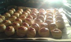 Pretzel Bites, Food And Drink, Bread, Brot, Baking, Breads, Buns