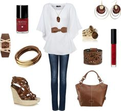 """"""")"""" by wendyfer on Polyvore"""