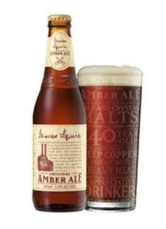 Beer 993 Australia