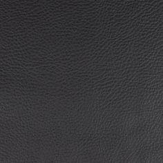 Uni Kunstleder; Das Kunstleder ist sehr gut für Taschen geeignet. Zum Beispiel für FoldOver von Hansedelli sowie die Kosmetiktaschen.  Bitte beachtet:  Lieferungen bis 1m werden gerollt geliefert!  wir versuchen das Kunstleder...