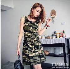 75530a6ac9c Výsledek obrázku pro camouflage fashion for women Šaty S Kamuflážním  Vzorem