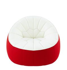 The ottoman from Ligne Roset