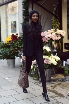 Inspo of the weekend! - FashionDeco