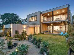 106 Glenisla Drive Mount Martha Vic 3934 - House for Sale #126471662 - realestate.com.au
