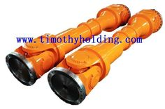 Universal joint shaft|universal joint|universal shaft|universal spindle
