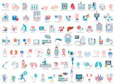 7 best business processes healthcare management workflow diagrams design elements healthcare departments ccuart Choice Image