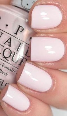 OPI: Hello Kitty: Let's be friends