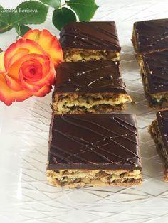трюфельный торт рецепт от александра селезнева