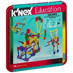 K/'NEX Knex Spares Parts  Panels various sizes available UK P /& P included