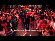 Dirty Dancing – Ritmo Quente. Faz hoje 28 anos do lançamento  