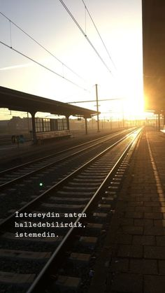 Poetry Quotes, Book Quotes, Streets Have No Name, Lock Screen Backgrounds, Day And Mood, Good Sentences, Fake Photo, Meaningful Words, Far Away