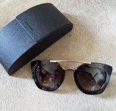 Imagem de fashion, sunglasses, and style