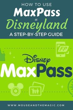 How to Use Maxpass at Disneyland – A Step-by-Step Guide. This is our photo-heavy… How to Use Maxpass at Disneyland – A Step-by-Step Guide. This is our photo-heavy guide on how to use Max Pass. The digital Fastpass System at Disneyland. Disneyland California Adventure, Disneyland Vacation, Disney Vacation Planning, Disney Vacations, Disneyland Christmas, Family Vacations, Disney Travel, Disneyland Pin Trading, Disneyland October