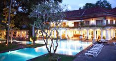 Mahaweli Reach Hotel, in the lush hills  overlooking Kandy, Sri Lanka