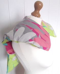 Ramená a chrbtica Bean Bag Chair, Furniture, Home Decor, Homemade Home Decor, Bean Bag Chairs, Home Furnishings, Decoration Home, Arredamento, Beanbag Chair
