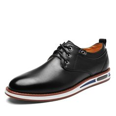 Men's Comfortable Leisure Shoes