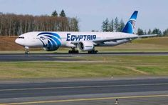 BREAKING NEWS: EgyptAir plane to Cairo hijacked; women, kids leave .. http://www.emirates247.com/news/region/breaking-news-egyptair-plane-to-cairo-hijacked-women-kids-leave-2016-03-29-1.625616
