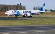 BREAKING NEWS: EgyptAir plane to Cairo hijacked; women, kids leave .. http://www.emirates247.com/news/region/breaking-news-egyptair-plane-to-cairo-hijacked-women-kids-leave-2016-03-29-1.625616