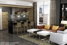 Best Interior Designer* Idea Art | Best Interior Designers @ideaarti #hospitality